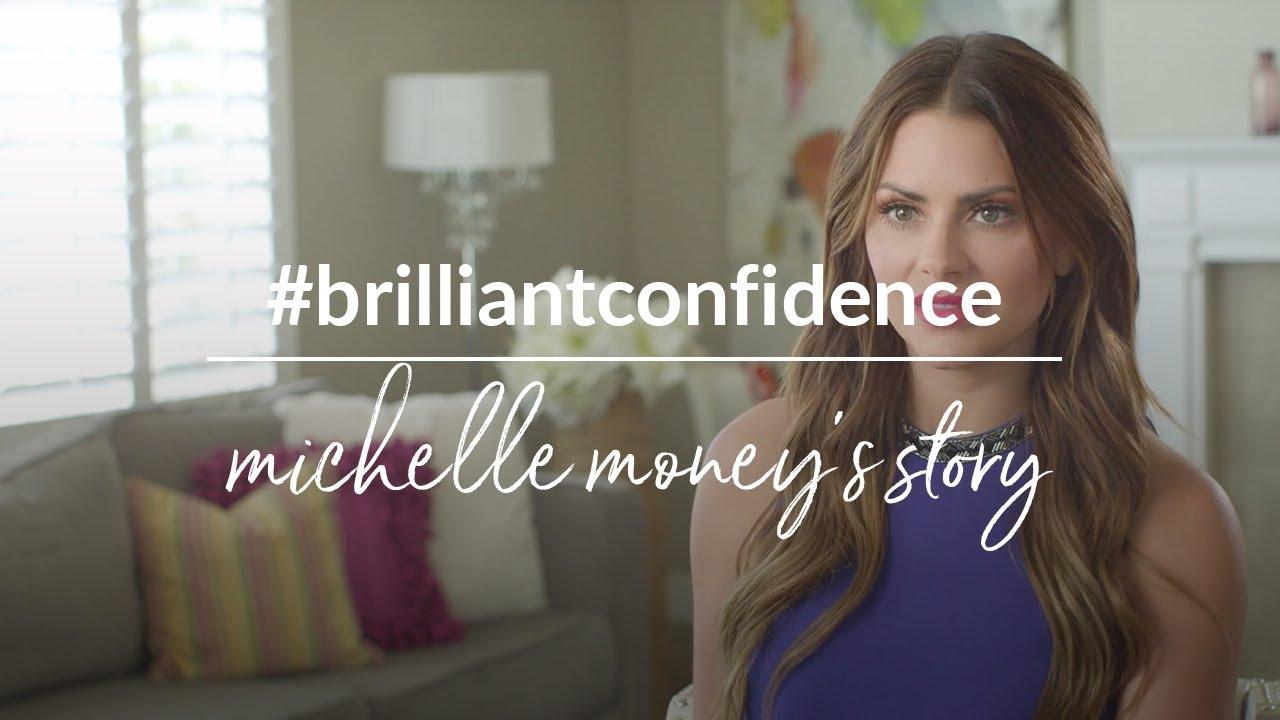 pmd | michelle money talks teen pregnancy & adoption