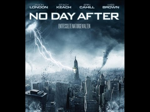 No Day After