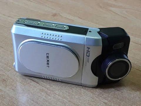 Как правильно выбрать авторегистратор hd-dvr 500 видеорегистратор на самсунг в 7722
