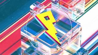 Video David Guetta ft. Justin Bieber - 2U download MP3, 3GP, MP4, WEBM, AVI, FLV Januari 2018
