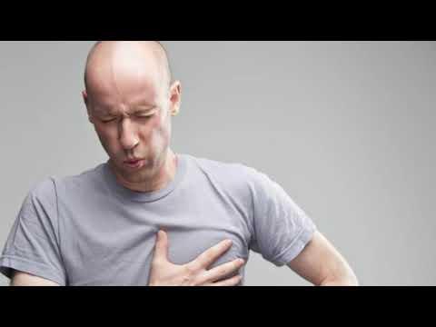 Tachycardia: How to Calm a Fast Heartbeat