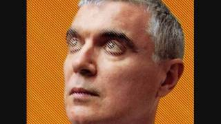 Watch David Byrne Desconocido Soy video