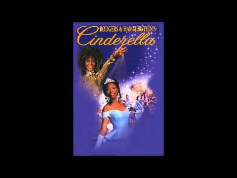 Cinderella - 05 - Falling In Love With Love