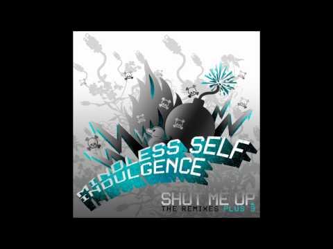 Mindless Self Indulgence - Adios Amigos