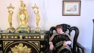 видео Отель «Гранд Петергоф СПА» в Санкт-Петербурге