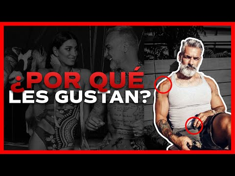 Demente - Vicente Fernandez Musica para Mayores de YouTube · Duración:  3 minutos 16 segundos
