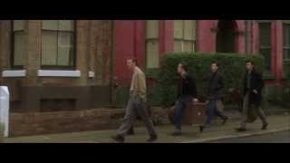 Nowhere Boy (2009) second trailer