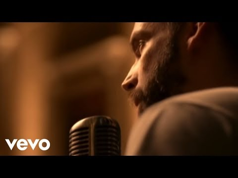 Clutch - Electric Worry