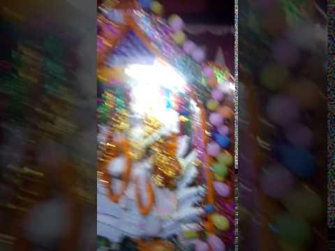 aapne Kabhi Aisa video Nahi Dekha hoga