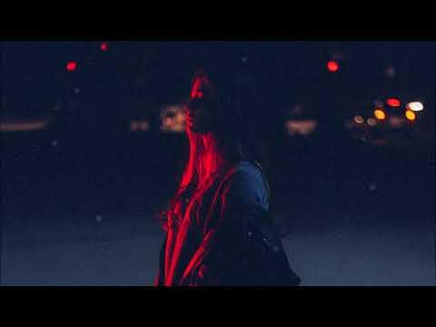 Aramis - Video Vibes