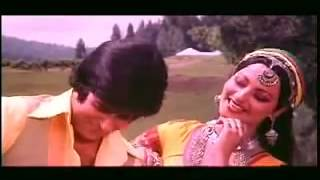 Pardesia   Mr  Natwarlal   YouTube