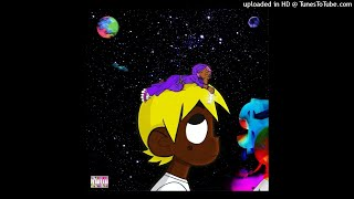 Lil Uzi Vert - I Can Show You (Official Instrumental) [Reprod. Sauce_Plugg]