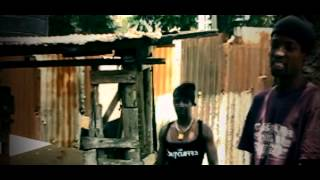 Mara Hoo! - Bou Nako ft JCB(Official Video).wmv
