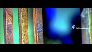 Kuselan Tamil Movie Scenes   Pasupathy fixes his broken chair   Meena   Rajinikanth