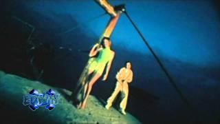Trebol Clan - No Le Temas A El ft. Hector y Tito