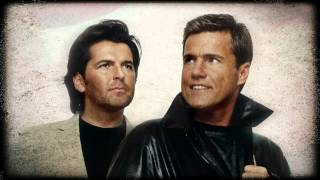 Rouge Et Noir - Modern Talking (Official Audio)