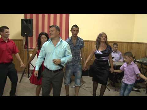 Mihai de la Simeria live nunta Bretea Romana a doua seara 2