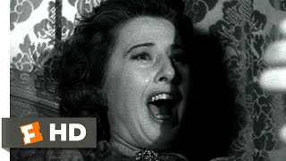 Sorry, Wrong Number (9/9) Movie CLIP - I Want You to Scream (1948) HD