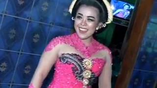 Download Bintang Kehidupan Voc. Lia - BLS MUSIC LIVE WONOGIRI
