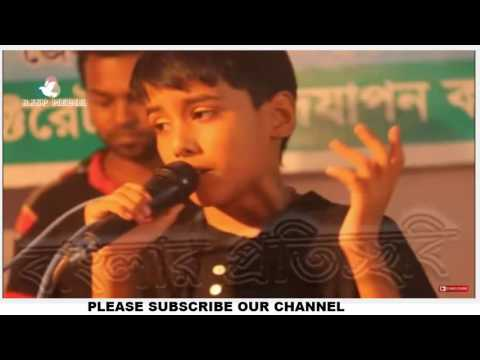 amar vanga tori chera pal   kishor palash Bangla song's by Sajib|| Bangla    song   part   01
