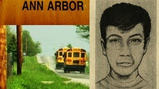 the Michigan Murders (Walkabouter