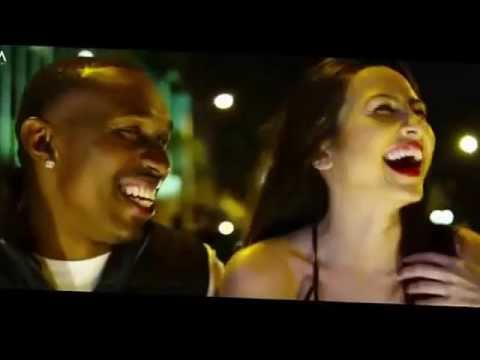 Dwayne 'DJ' Bravo   Champion Official Song