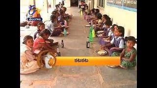 Video Telangana | 24th March 2018 | ETV 360 7:30 AM News Headlines download MP3, 3GP, MP4, WEBM, AVI, FLV Maret 2018