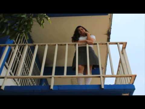Joan Sebastian y Alberto Vazquez - Maracas - Videoclip Alternativo