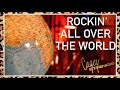 Rockin' All Over The World  - Cagey Strings (Status Quo) [Rockin' Sunday #2]