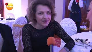 RTV SUNCE - REPRIZA DOČEKA NOVE 2019.GODINE U ARANĐELOVCU