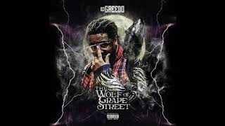 03 GREEDO X OMB PEEZY - 100 BANDS