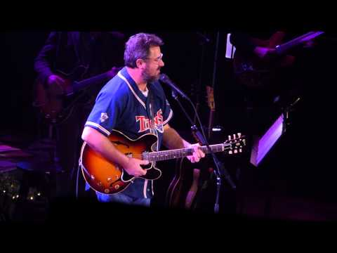 Vince Gill, Christmas Time is Here