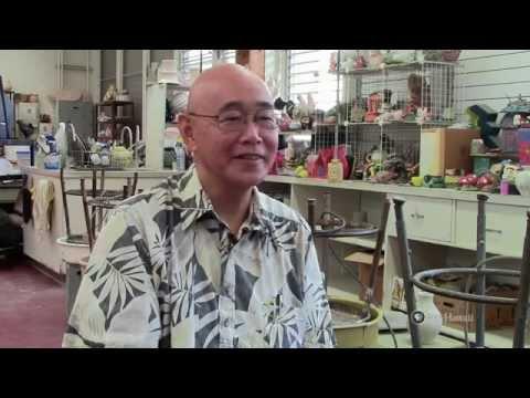 PBS Hawaii - HIKI NŌ Episode 518 | Hosted by Waianae Intermediate School | Full Program V2