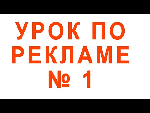 Трудовой кодекс РФ (ТК РФ) с комментариями и судебной