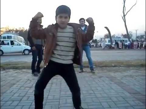 Mein Hon Super MAn Salman ka fan