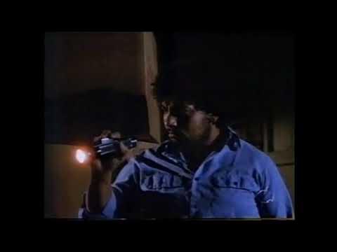 A Boneca Assassina 1991 Tvrip Record