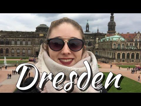DRESDEN, ALEMANIA | AndyGMes