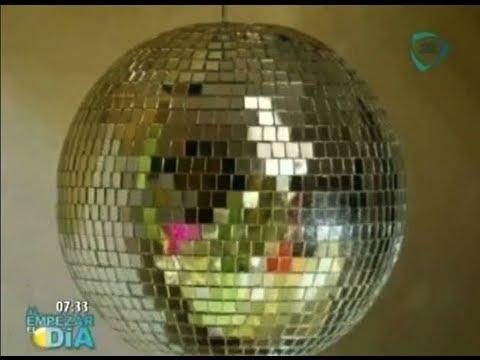 Noche de fiesta video - 2 10