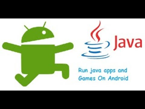 How To Download Unlimited Java Games On Android 'No Root'
