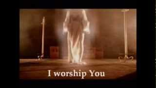 Repeat youtube video For Your Name Is Holy - I Enter The Holy of Holies - Paul Wilbur - Lyrics