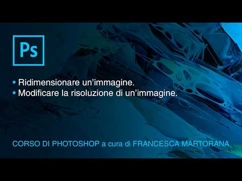 Photoshop sostituire lo sfondo tutorial from YouTube · Duration:  3 minutes 24 seconds