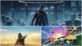 В Cyberpunk 2077 стелс может заменить перестрелки | Игровые новости