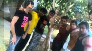 f j grammar school batch of 2011 memories