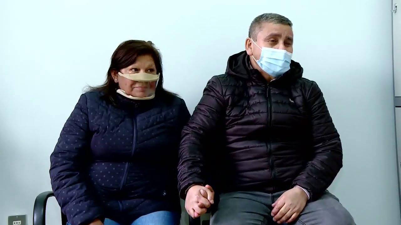 ¡Don José podrá asistir al matrimonio de su hija! | Contra viento y marea 2020