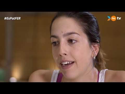Historia Alejandra Quereda