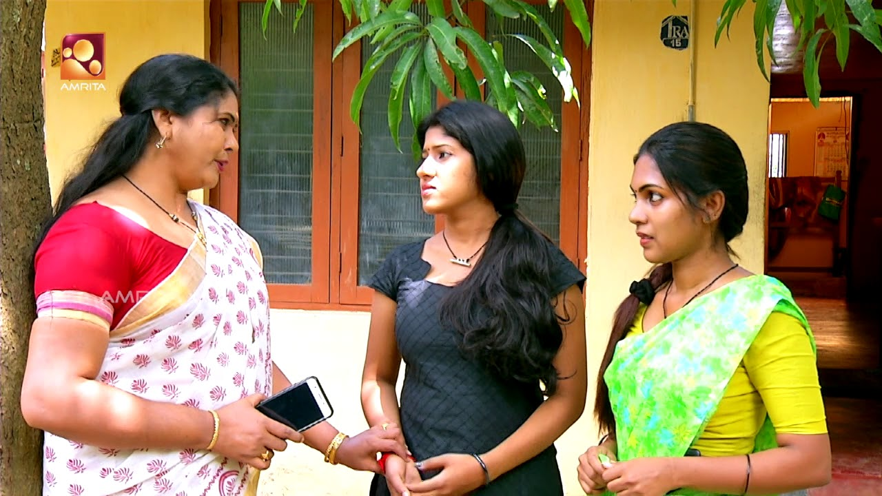 Devangana | Episode # 24  | Amrita TV