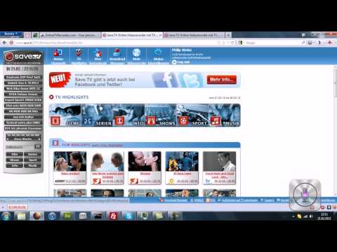Live FuГџball Im Internet Kostenlos Deutsch