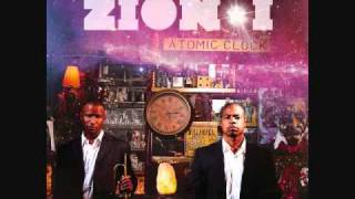 Zion I - Atomic Clock -  5. Signs of Light
