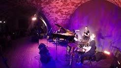 Hääpari - Lenni-Kalle Taipale Trio @ Viapori Jazz 2016