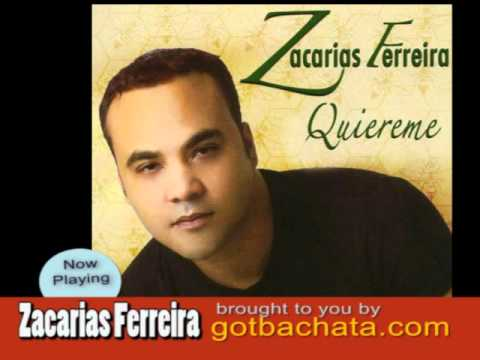 Top 10 Bachata Songs - ThoughtCo